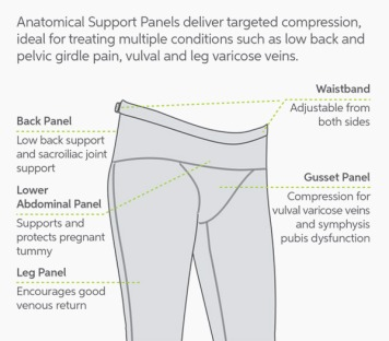 pregnancy-shorts-n-leggings