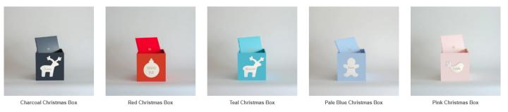 xboxbox