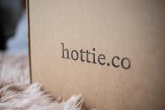 Hottie-17