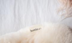 Hottie-53